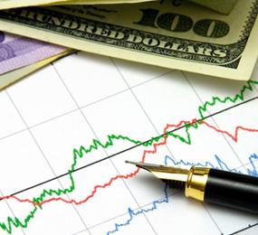Hedge Funds Partnership