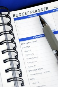 budget-planning-201x300 Financial Budgeting – Essentially the First Step in Wealth Management