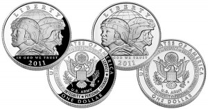 silver dollars silver coins