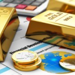 Option of Precious Metals Investing